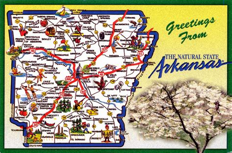 map of the united states arkansas world come to my home 1388 1403 1421 united states