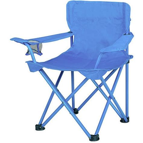 Chair Collapse by 37 Best Collapse Chairs Images On Folding