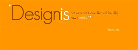 quotes about interior design quotesgram