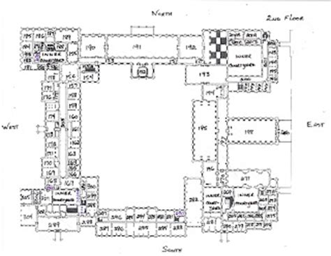 winter palace floor plan winter palace research plan list of the