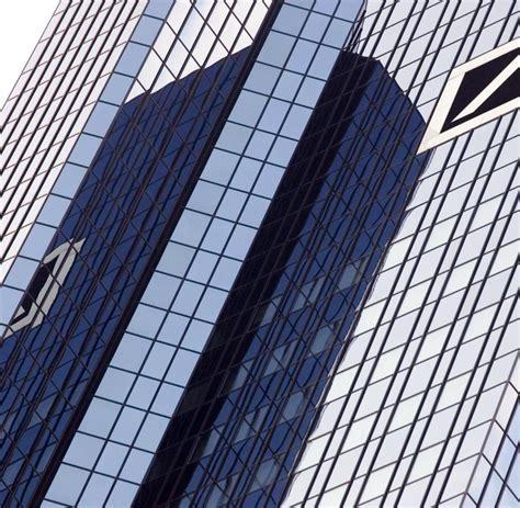 deutsche bank tochter schwieriger deal verkauf der deutsche bank tochter bhf