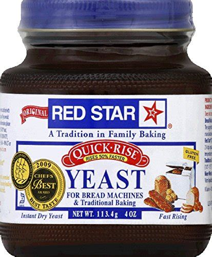 sle of yeast top best 5 bread machine yeast for sale 2016 product