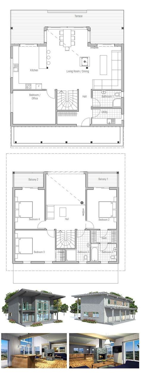 small three bedroom floor plans small 3 bedroom house floor plans cottage house plans