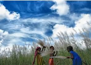 Six Seasons Of Bangladesh Essay by Six Seasons In Bangladesh Images Frompo