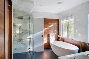 Builders Lighting Boise Elegant Coral Bath Towels Vogue Boston Contemporary
