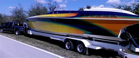fiberglass boat repair columbus ohio a 1 boat transport