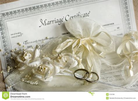Hochzeit Freie Trauung by Wedding Rings Stock Photo Image Of Sign Joint