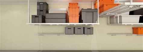 Garage Storage Systems (Flooring, Cabinets, Workbench
