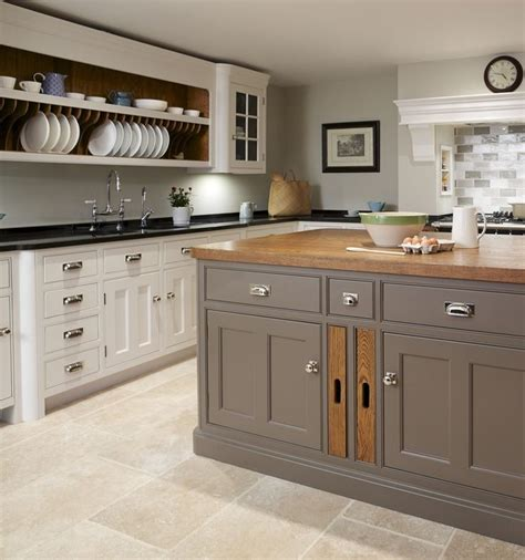 Kitchens With Cream Cabinets by More Handles Blog Chrome Vs Nickel Which Finish To Choose