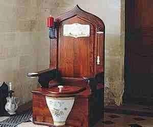 sognare bagni pubblici gabinetto nei sogni sognare di essere in bagno