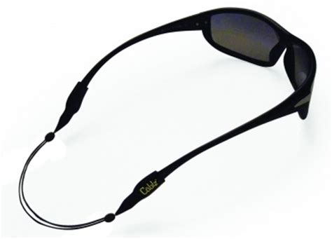 cablz eyewear retention