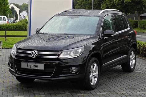 how things work cars 2009 volkswagen tiguan auto manual file vw tiguan sport style 2 0 tdi 4motion bluemotion technology facelift frontansicht 24