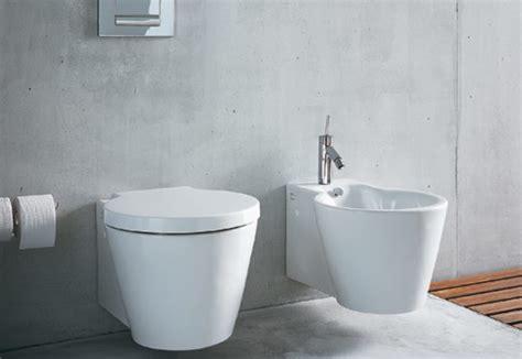 starck 1 duravit toilet starck 1 wall wc by duravit stylepark