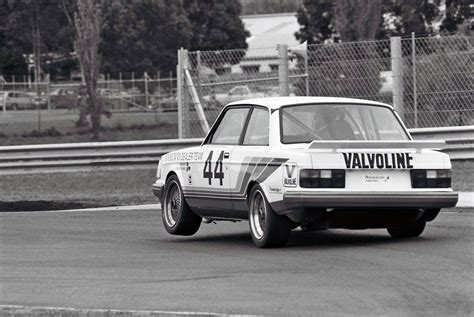 where are volvo cars built saturday sleuthing the aussie built volvo 240 supercars