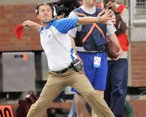 go ahead coach throw the flag nfl rule changes player