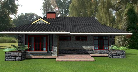 house plans in kenya 3 bedroom house floor plans in kenya