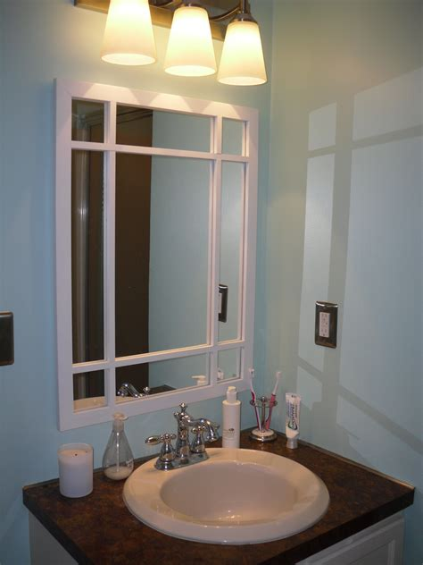 bathroom paint colors for small bathroom home combo