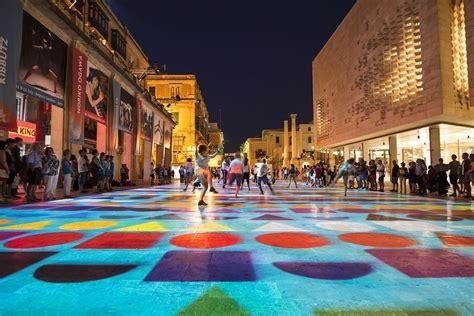 arts festival malta international arts festival