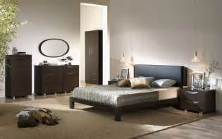ideas for bedroom color schemes color scheme ideas for bedrooms decosee