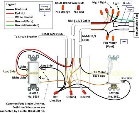mk  pull cord switch  neon wiring diagram wiring