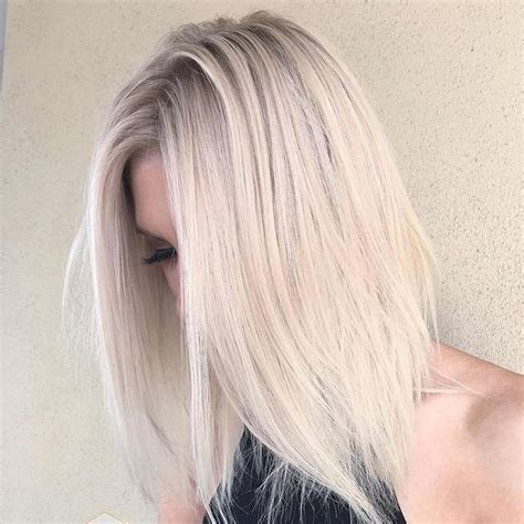 whats for blonds or lite hair that is thin or balding best 10 light blonde hair ideas on pinterest light
