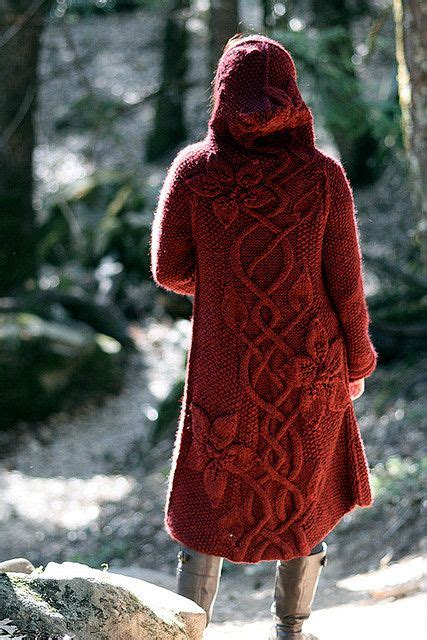 Pattern Red Winter Clothes Horde | pattern red winter clothes horde 25 best ideas about
