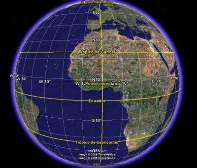 fotos de la tierra con latitud y longitud coordenadas geograficas latitud y longitud locuraviajes com