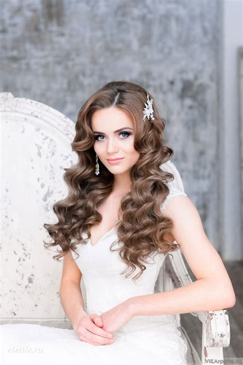 Hair Style Consultation In Suffolk Va by Hair Makeup Jb Productions Co Your Event From