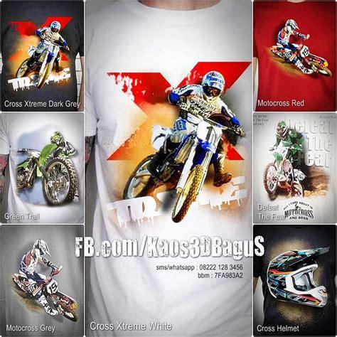 Kaos 3d Print Umakuka Scarf 2 Kaos Sorban Grosir Kaos kaos motocross kaos trail 3d kaos 3d gambar trail