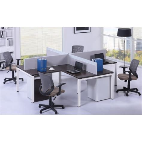 office systems furniture kaimay