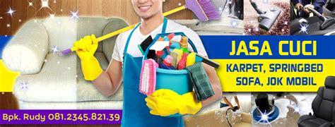 Sofa Murah Sidoarjo jasa cuci karpet murah sidoarjo 081 2345 821 39 jasa