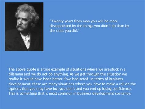top 10 new year lucky phrases top 10 business development quotes
