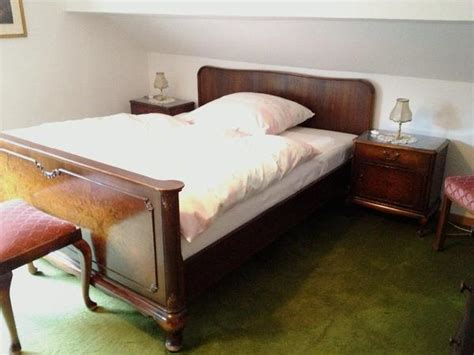 Chippendale Schlafzimmer by Chippendale Schlafzimmer Brocoli Co