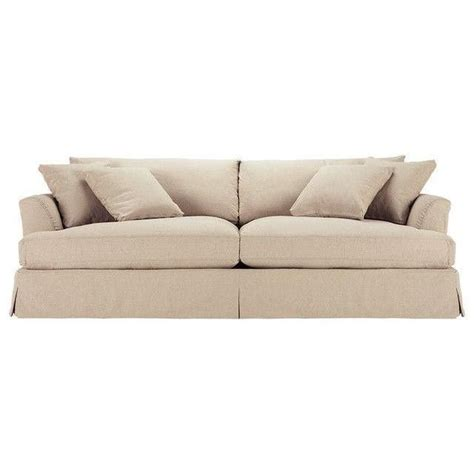 arhaus slipcover 1000 images about classic traditional on pinterest