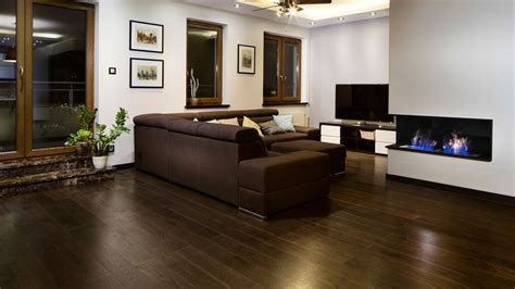 carolina in home flooring design center morrisville