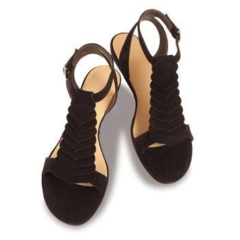dressy black flat shoes flats dressy flats and flat sandals on
