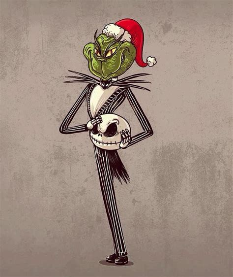 images  christmaslove christmasdont