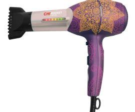 Sedu Mini Hair Dryer sedu hair dryer review sedu revolution 4000i sedu mini