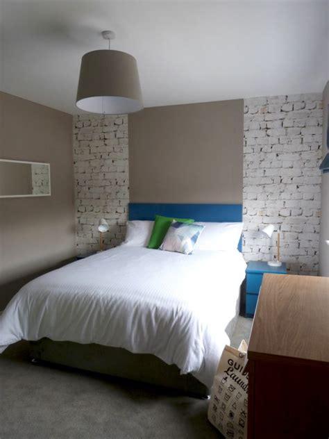 bedroom decorating  designs   contemporary