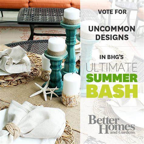 summer home decor tips venetian decor we magazine for women 10 summer decor ideas monday funday link party