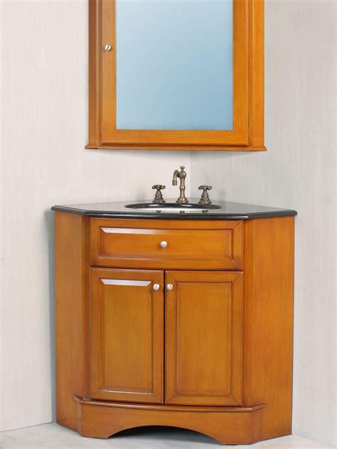 28 bathroom vanities 28 quot buchanan single bath vanity bathgems com