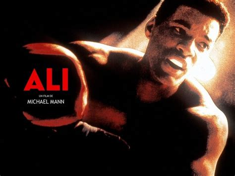 muhammad ali biography film retrospective review ali rookerville