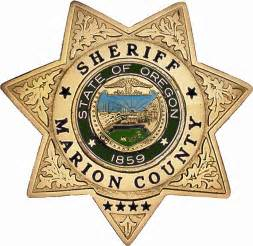 sheriff badge template sheriff badge template clipart best