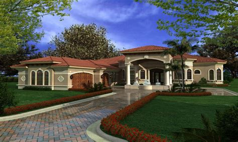mediterranean house plans with courtyards ideas of mediterranean house plans with courtyards