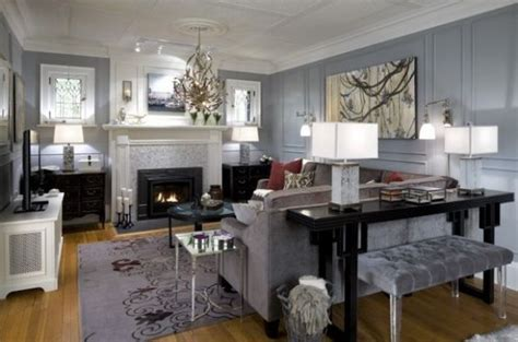top 12 living rooms by candice olson living room and candice olson living rooms 12 23t00 00 00z candice