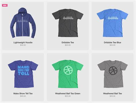 design a shirt and sell 12 sites that sell cool t shirts for designers creative