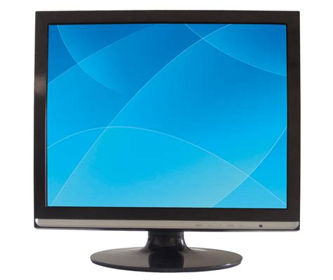 Monitor Lcd Pc china 17 inch lcd monitor lm1778 china lcd monitor monitor