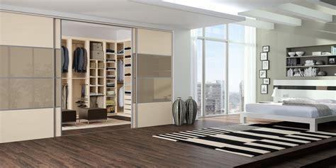 dressing chambre a coucher chambre a coucher moderne avec dressing galerie et acheter
