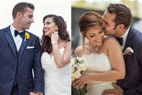 married at first sight couples enter year two of which married at first sight couples decided to stay