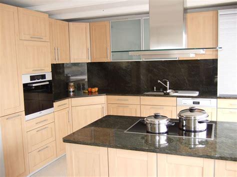 buche küche aufpeppen buche k 252 che aufpeppen home design ideen